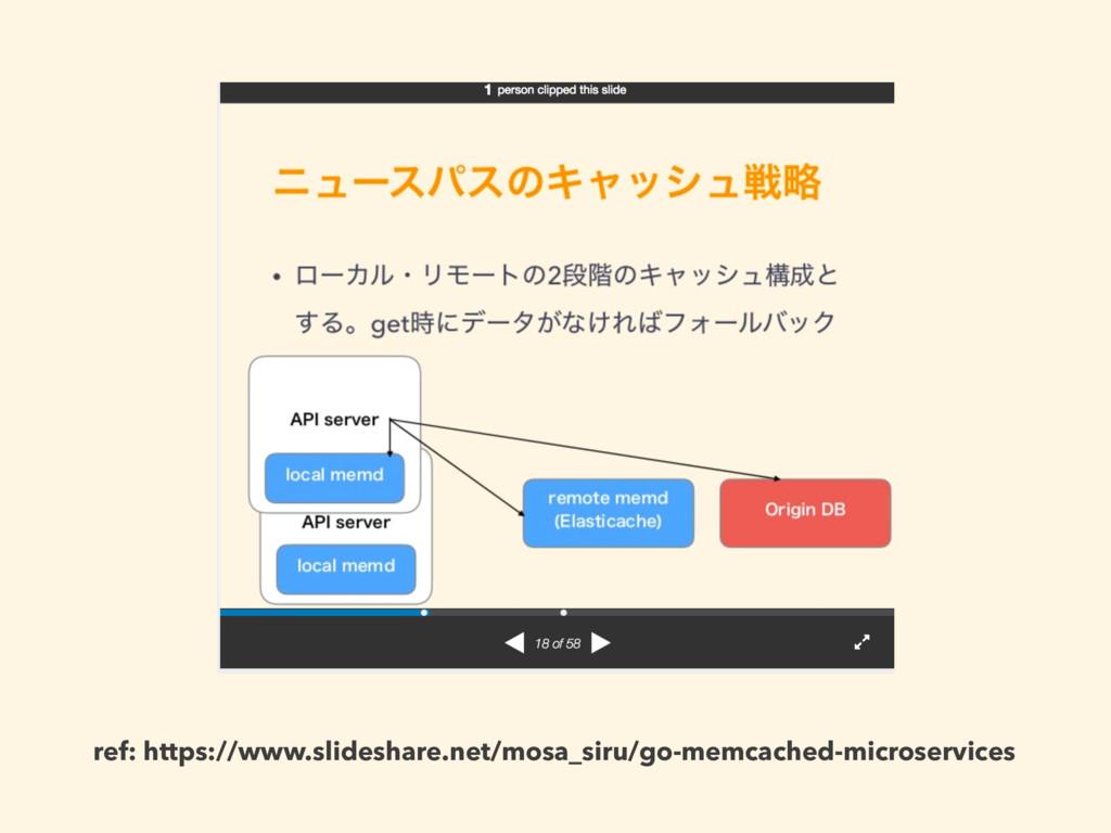 ref: https://www.slideshare.net/mosa_siru/go-me...