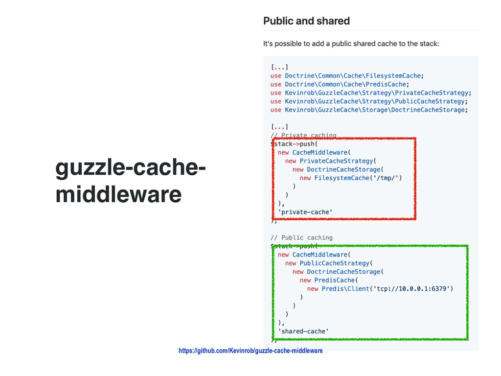 guzzle-cache- middleware https://github.com/Kev...