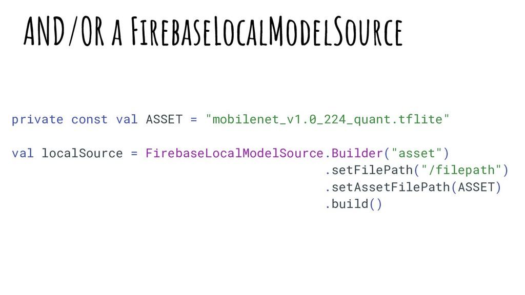 """private const val ASSET = """"mobilenet_v1.0_224_q..."""