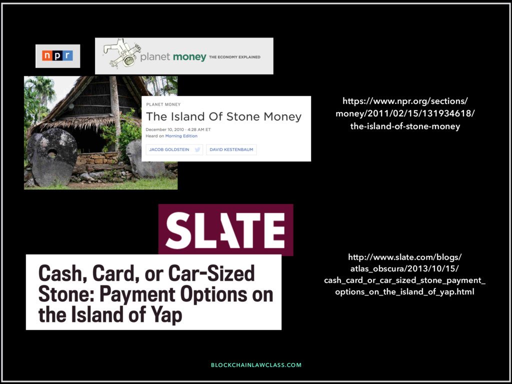 https://www.npr.org/sections/ money/2011/02/15/...
