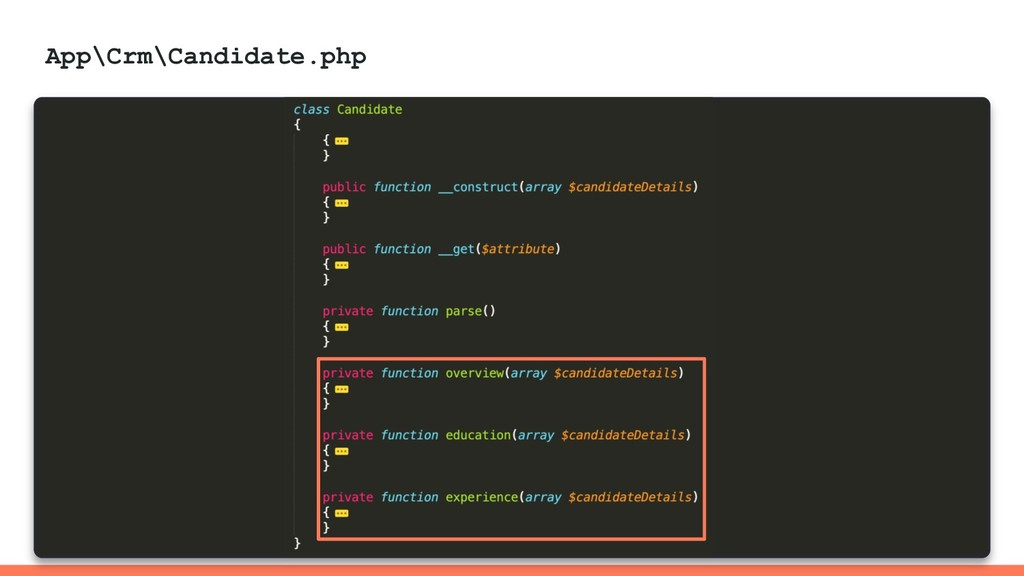 App\Crm\Candidate.php