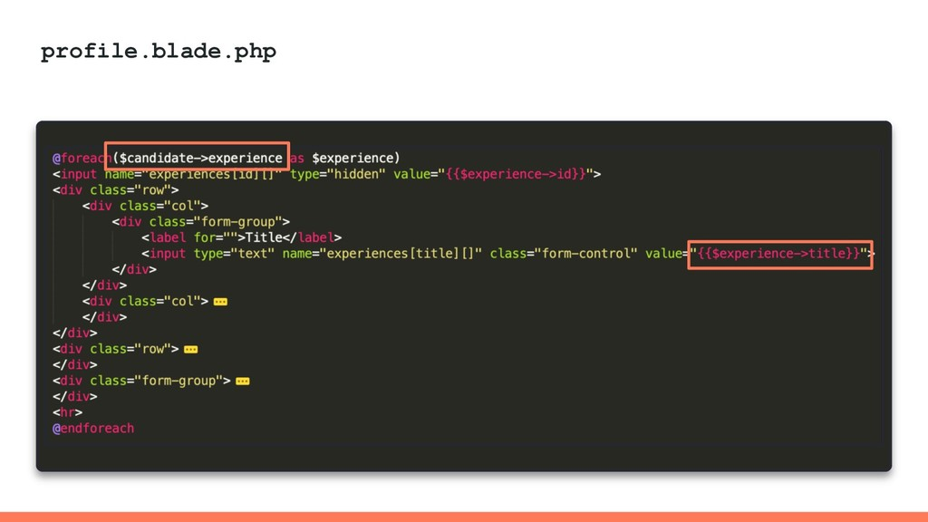 profile.blade.php