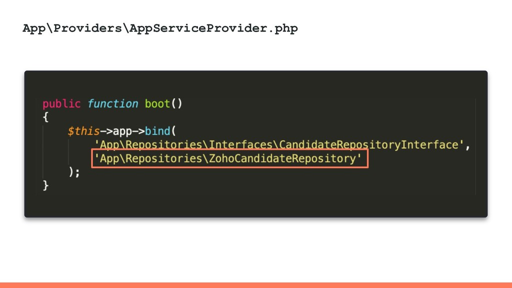 App\Providers\AppServiceProvider.php