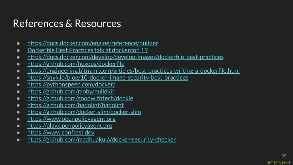 ● https://docs.docker.com/engine/reference/buil...