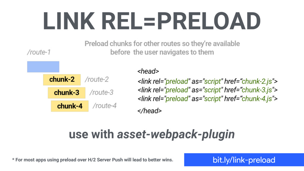 LINK REL=PRELOAD use with asset-webpack-plugin ...