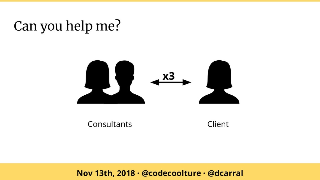 Nov 13th, 2018 · @codecoolture · @dcarral Can y...
