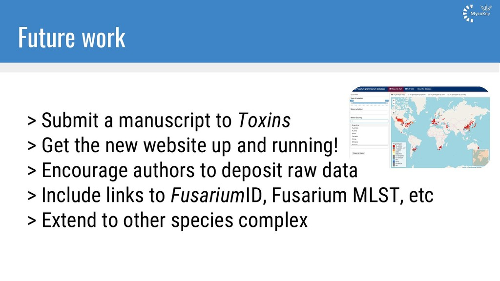 Future work > Submit a manuscript to Toxins > G...