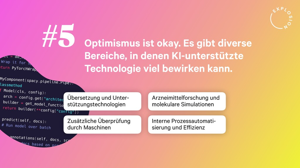 Arzneimittelforschung und molekulare Simulation...