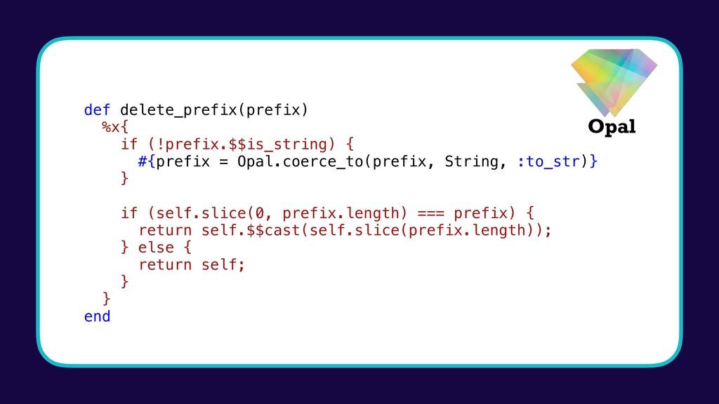 def delete_prefix(prefix) %x{ if (!prefix.$$is_...