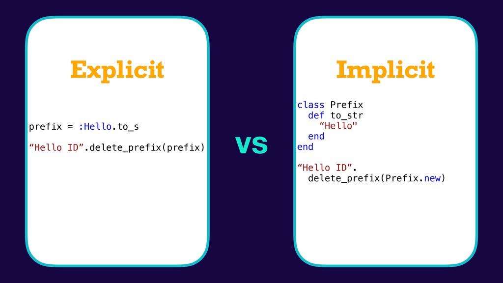 """vs prefix = :Hello.to_s """"Hello ID"""".delete_prefi..."""