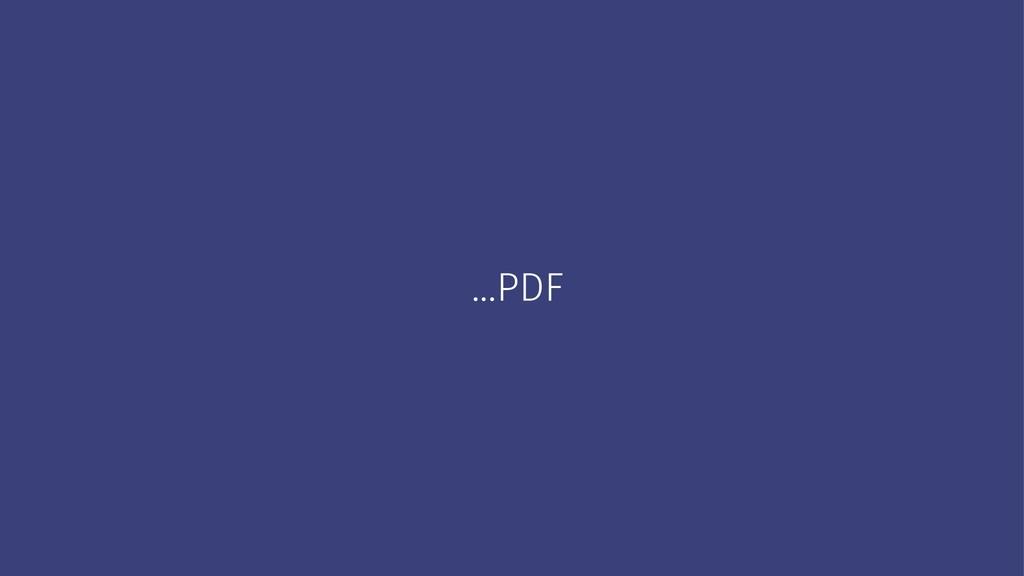 ...PDF