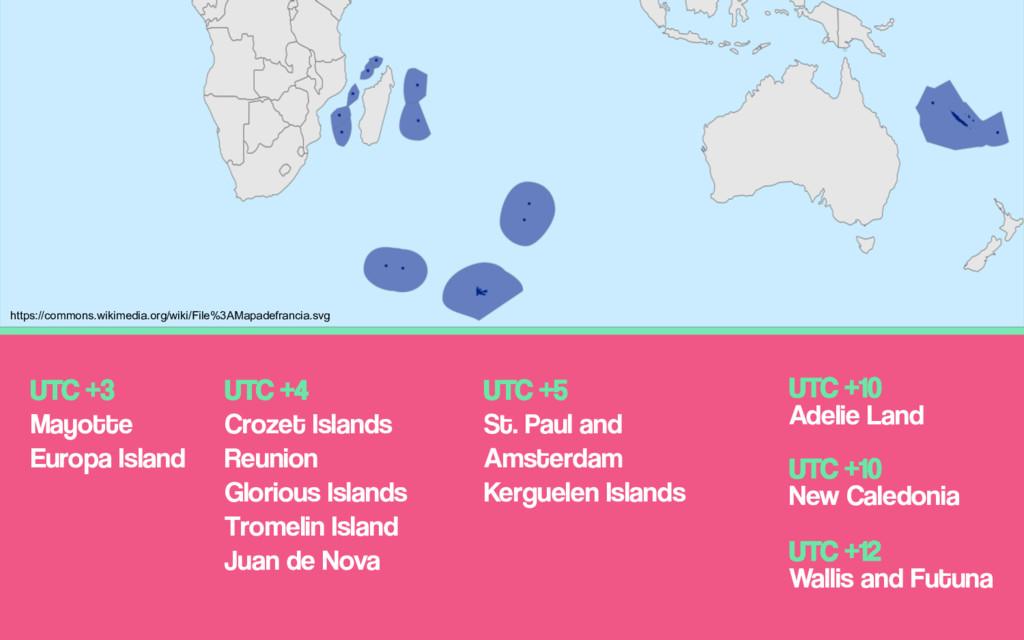 UTC +3 Mayotte Europa Island https://commons.wi...