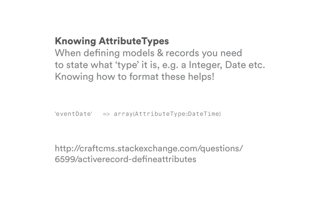 http://craftcms.stackexchange.com/questions/ 65...