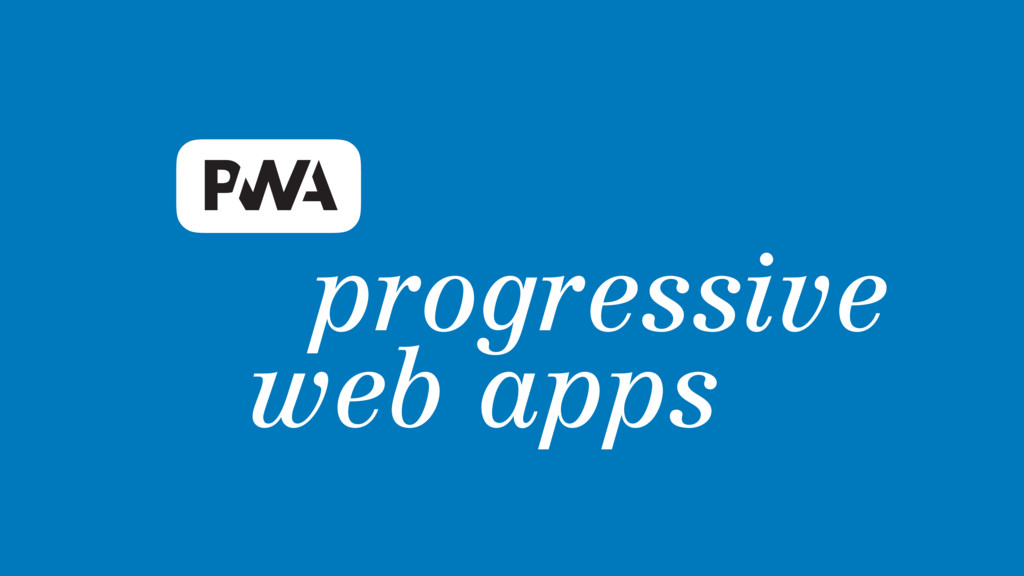 progressive 