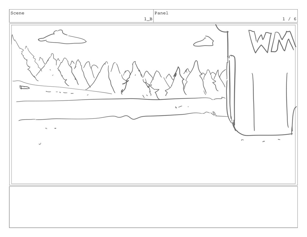 Scene 1_B Panel 1 / 6