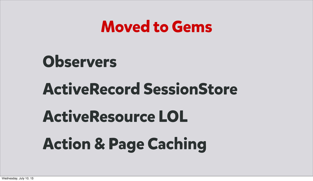 Moved to Gems Observers ActiveRecord SessionSto...