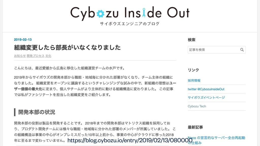 https://blog.cybozu.io/entry/2019/02/13/080000