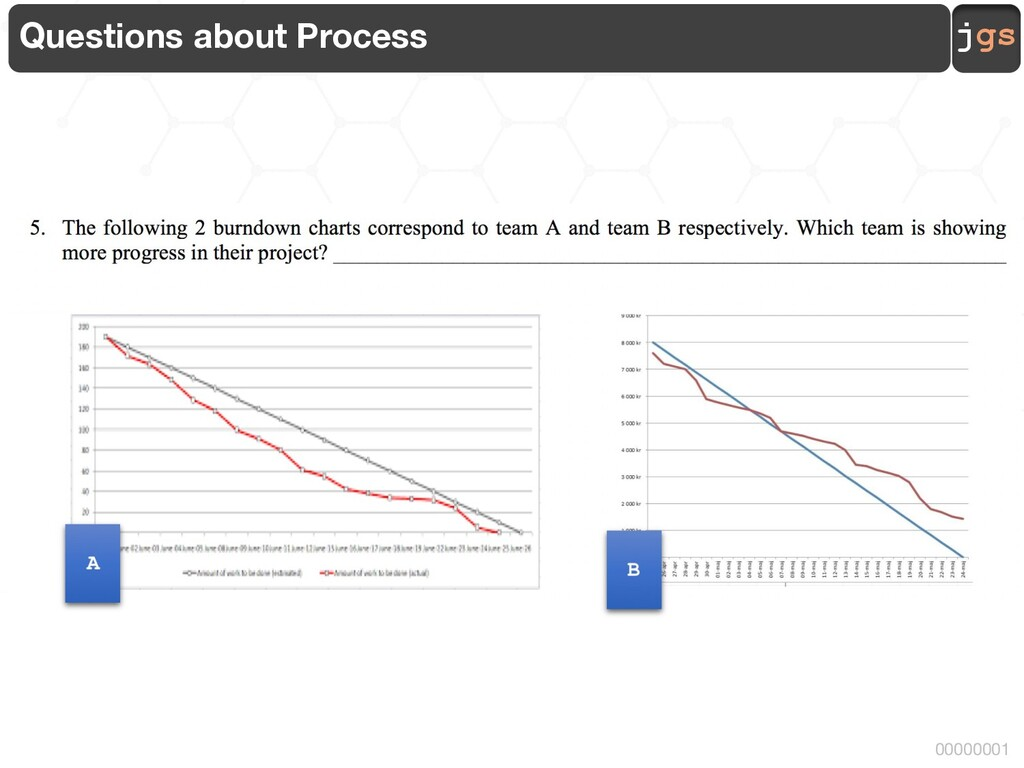 jgs 00000001 Questions about Process