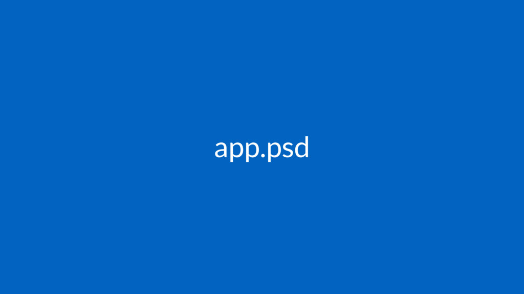 app.psd