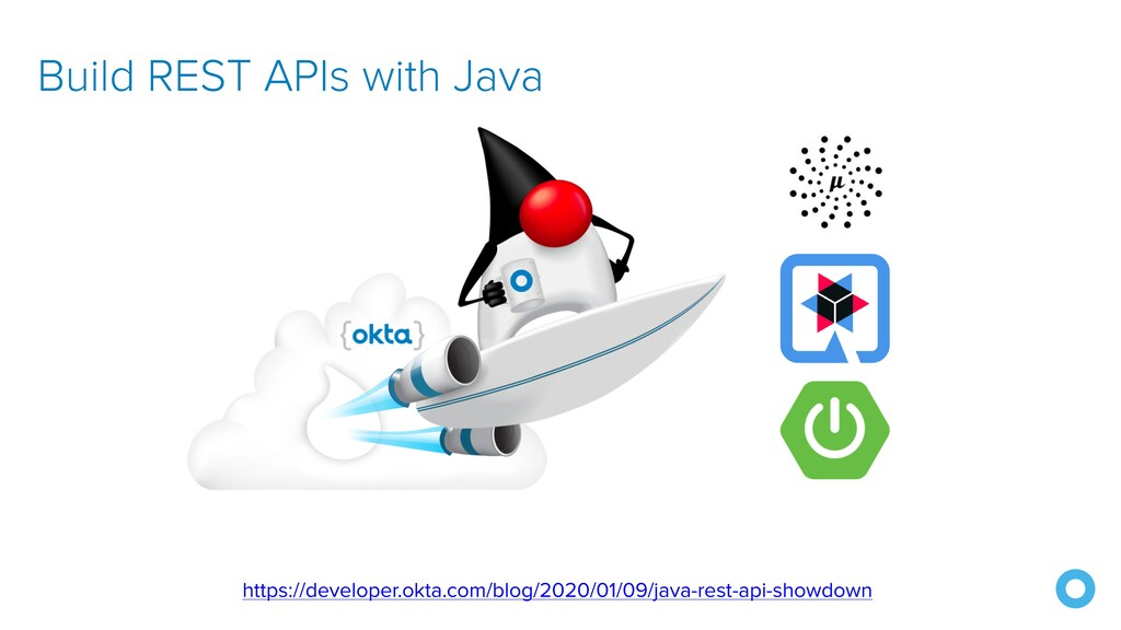 https://developer.okta.com/blog/2020/01/09/java...