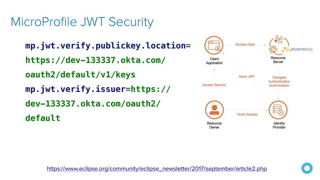 mp.jwt.verify.publickey.location= https://dev-1...