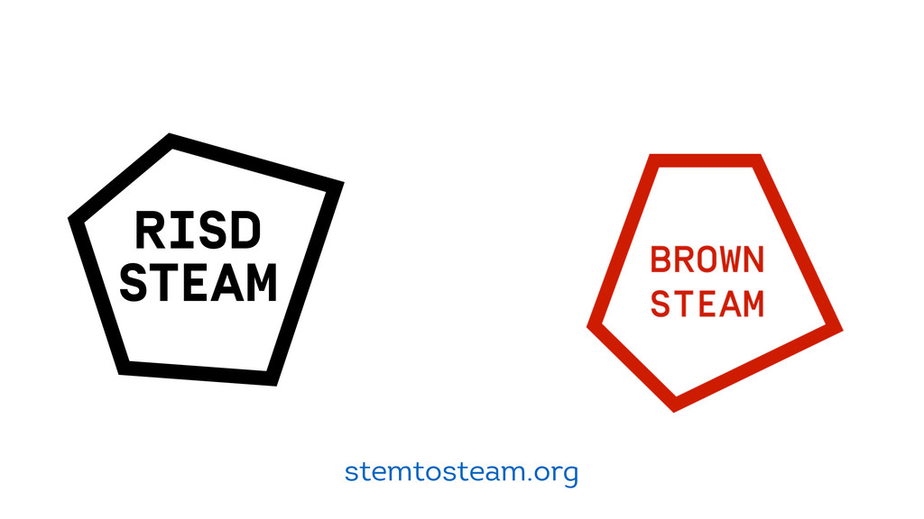 stemtosteam.org