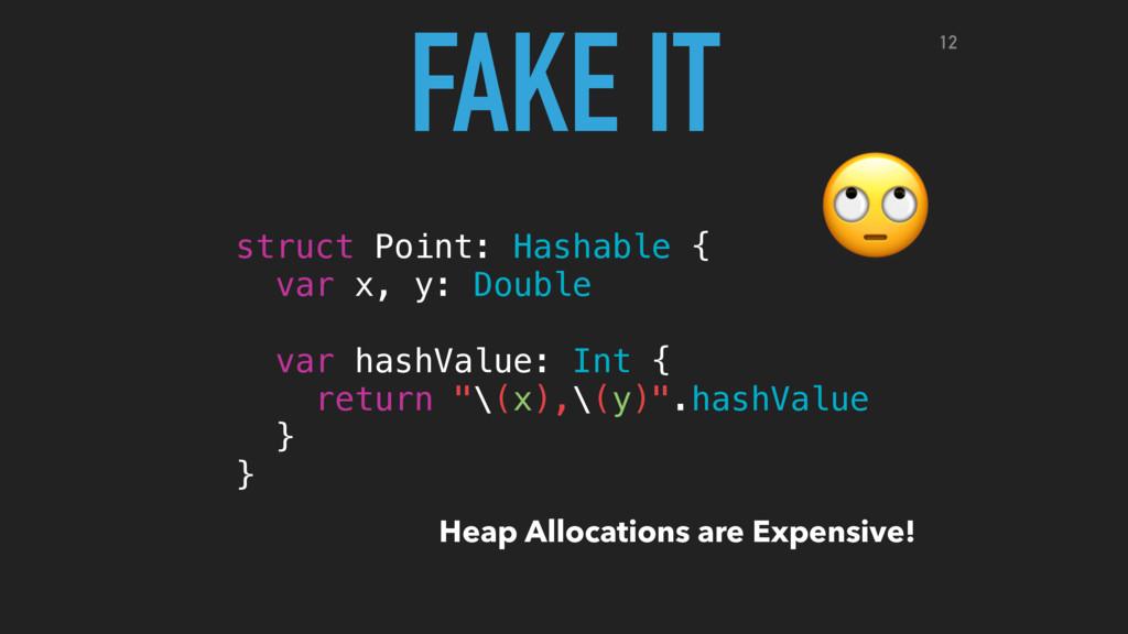 struct Point: Hashable { var x, y: Double var ...
