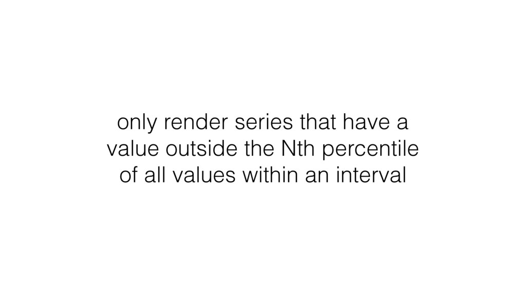 only render series that have a value outside th...