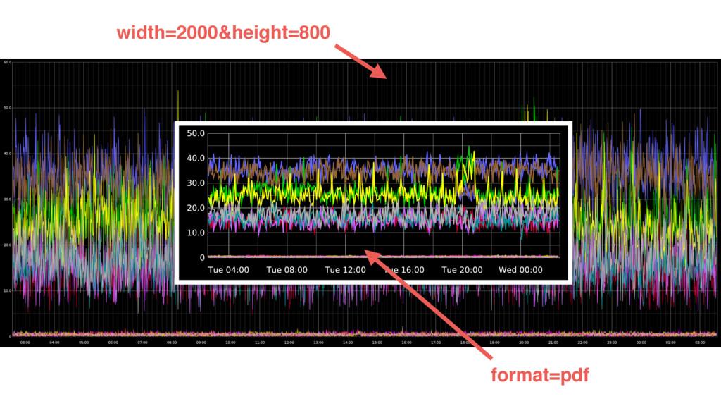 width=2000&height=800 format=pdf