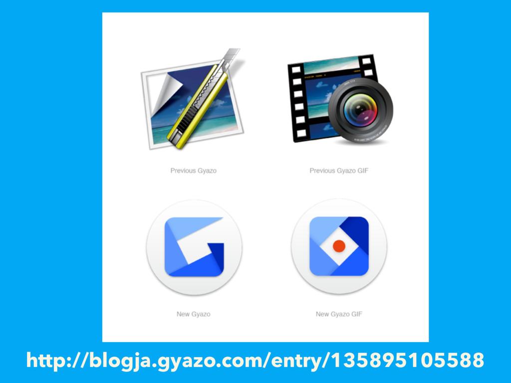 http://blogja.gyazo.com/entry/135895105588