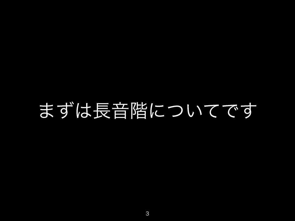 ·ͣԻ֊ʹ͍ͭͯͰ͢