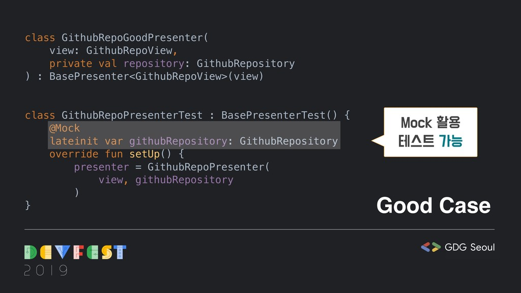 class GithubRepoGoodPresenter( view: GithubRepo...