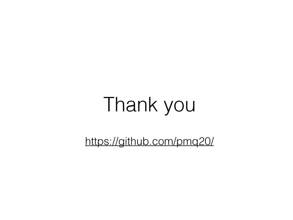 Thank you https://github.com/pmq20/