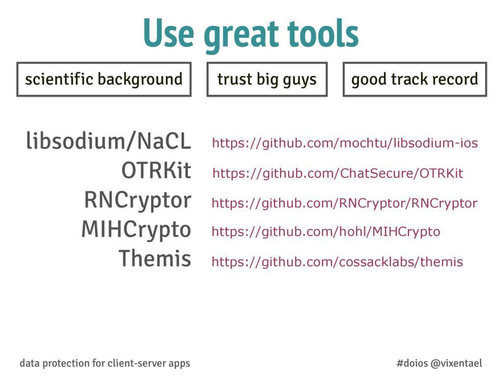 Use great tools scientific background trust big...