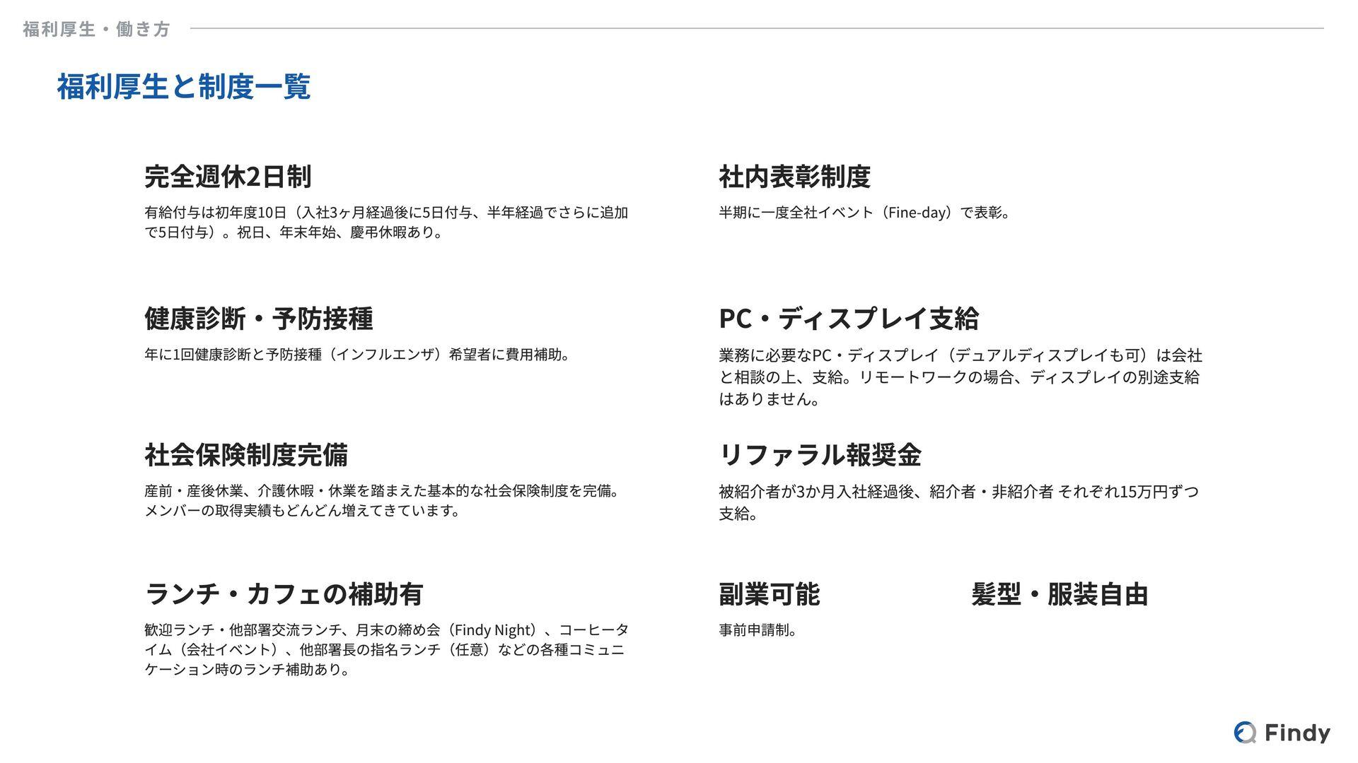 20 Member メンバー 東洋美術学校グラフィックデザイン科卒業。 書籍・エディトリアルを...