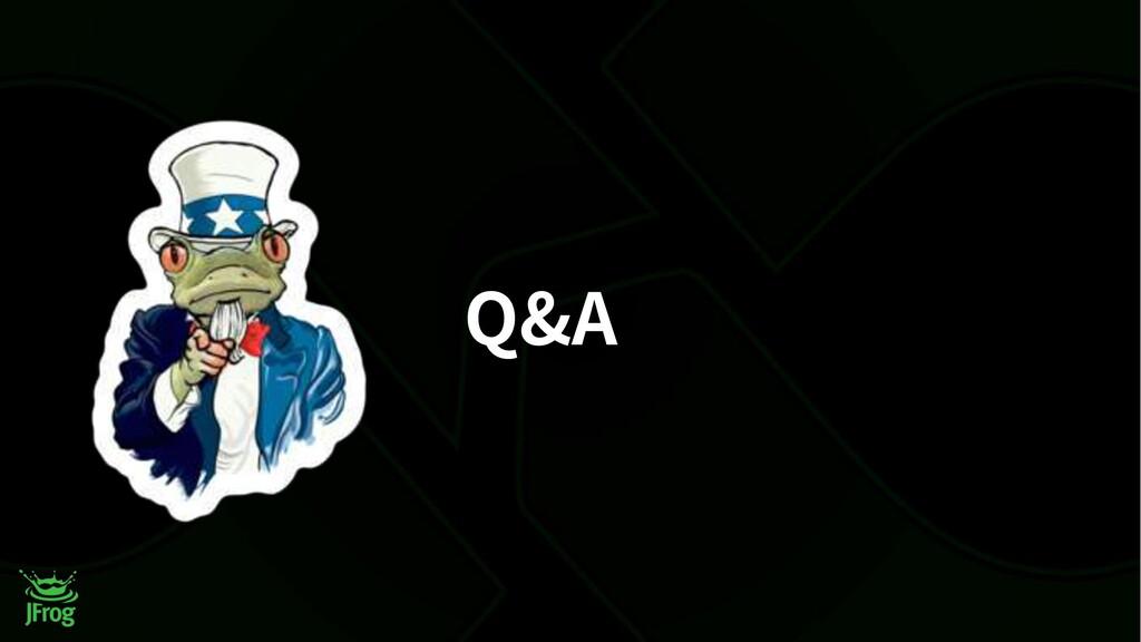 Q&A 35
