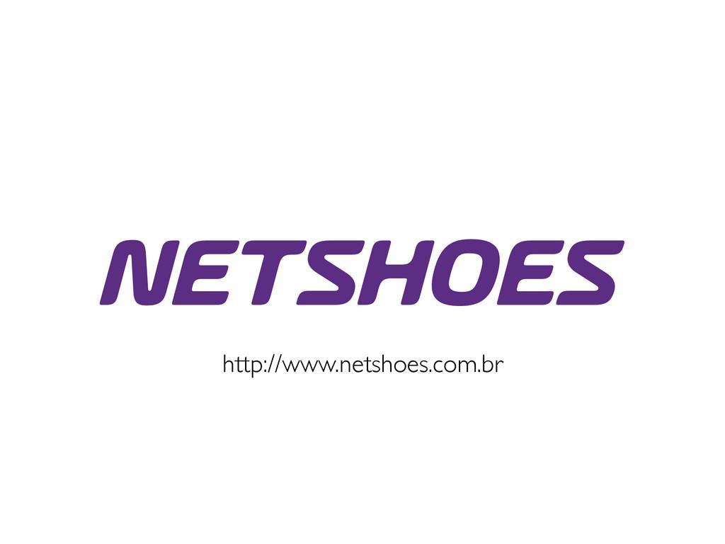 http://www.netshoes.com.br