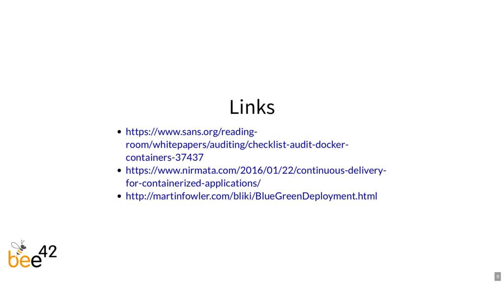 Links https://www.sans.org/reading- room/whitep...