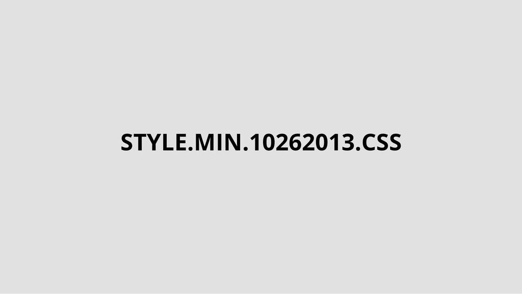 STYLE.MIN.10262013.CSS