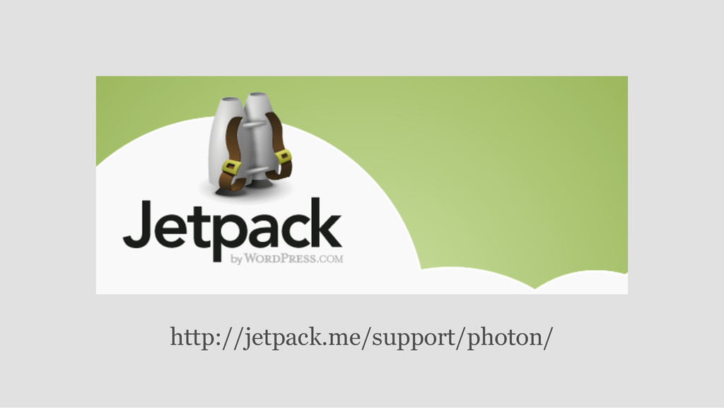 http://jetpack.me/support/photon/
