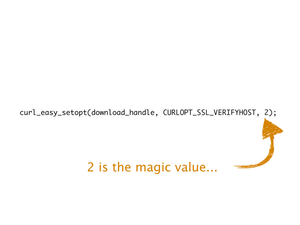 curl_easy_setopt(download_handle, CURLOPT_SSL_V...