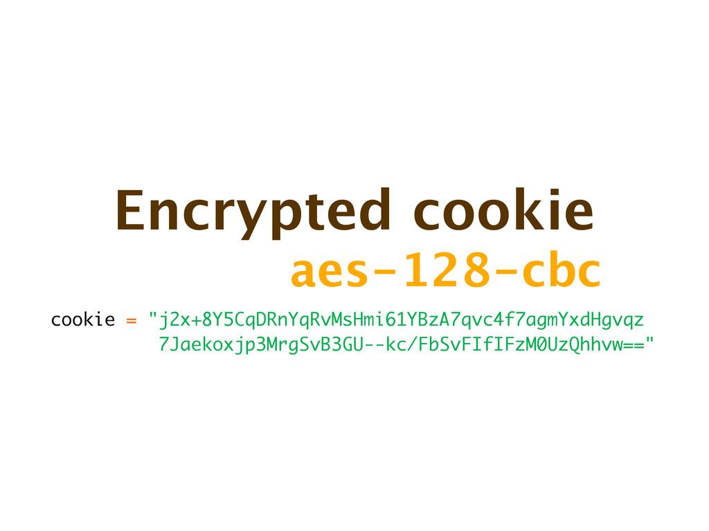 """cookie = """"j2x+8Y5CqDRnYqRvMsHmi61YBzA7qvc4f7agm..."""