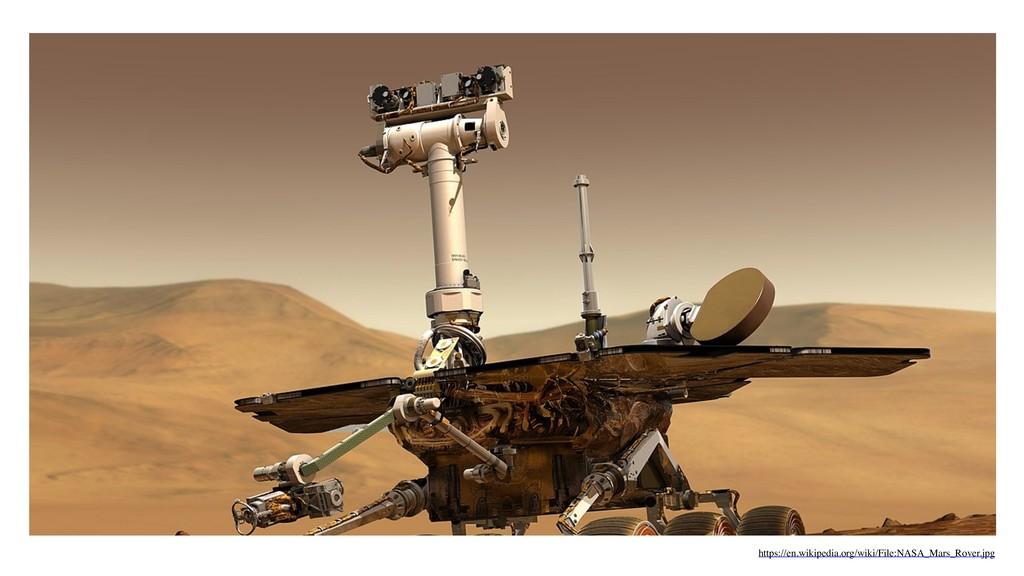 https://en.wikipedia.org/wiki/File:NASA_Mars_Ro...