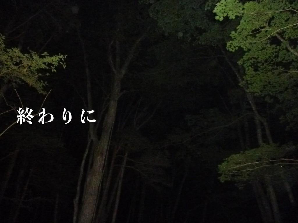 ऴ Θ Γ ʹ