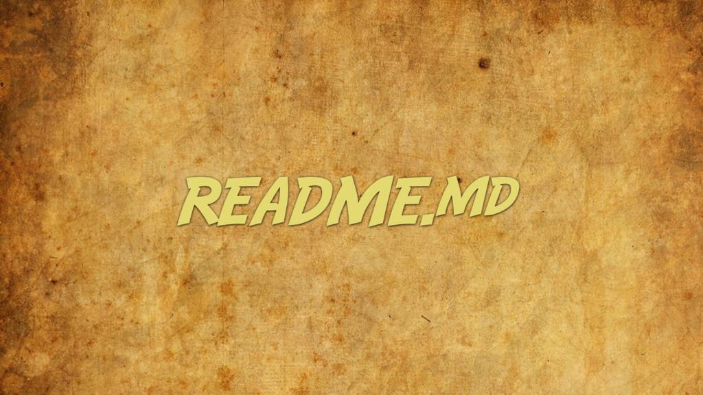 README.md