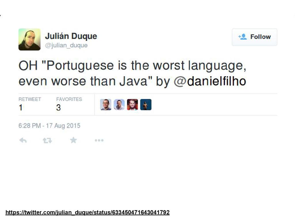 https://twitter.com/julian_duque/status/6334504...