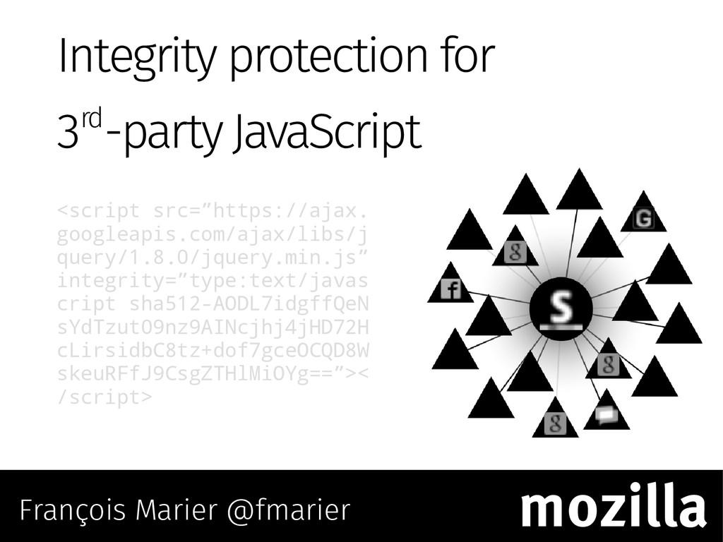 """<script src=""""https://ajax. googleapis.com/ajax/..."""