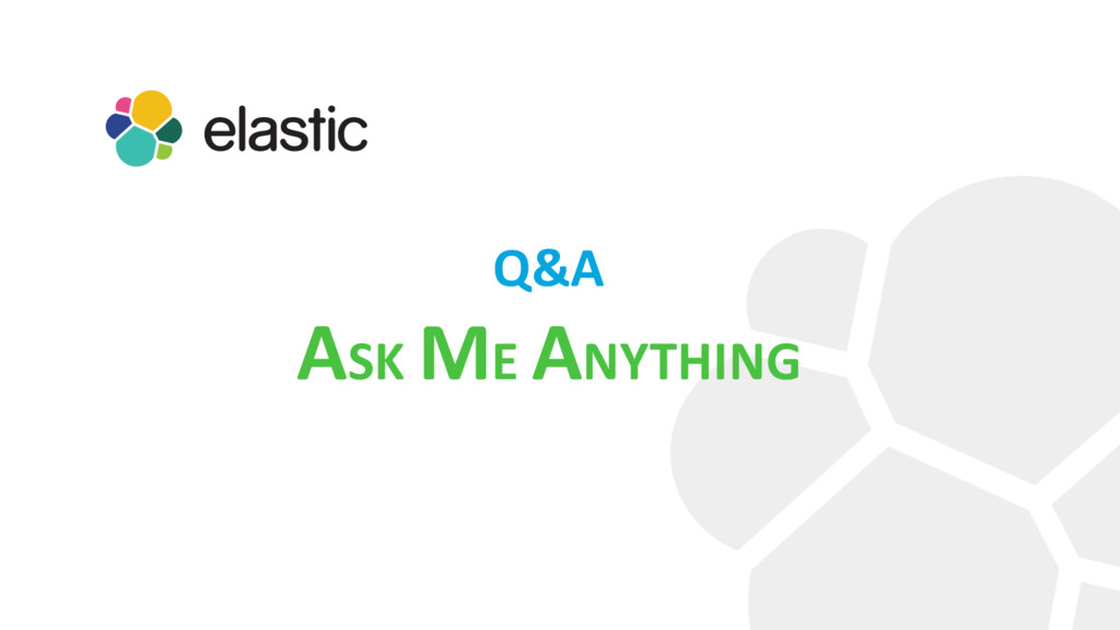 25 Q&A ASK ME ANYTHING