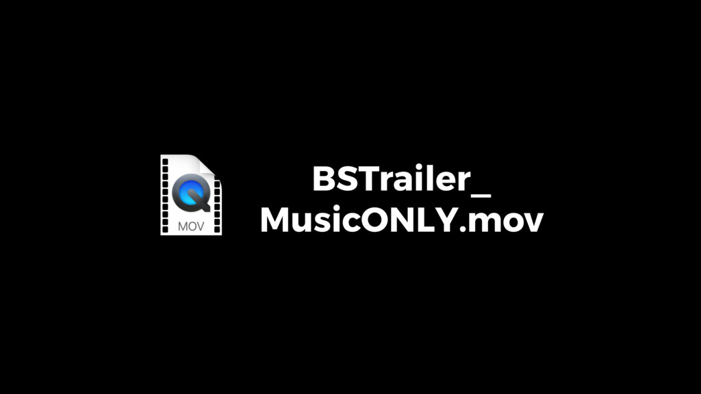 BSTrailer_