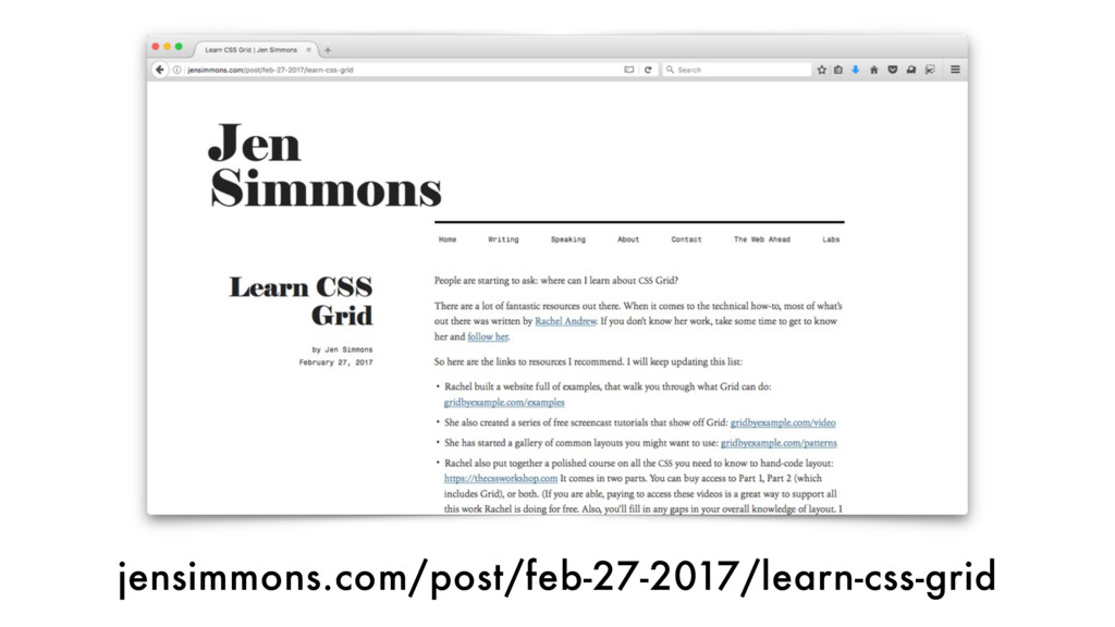 jensimmons.com/post/feb-27-2017/learn-css-grid